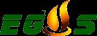 logo_egos