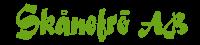 skanefroe_logo