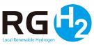 RGH2 Logo 2021-2